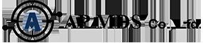 APOLLON Co.,Ltd.